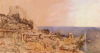 Yursuff, 1863, altrudolf