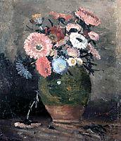 Chrysanthemum, andreescu