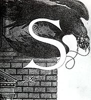 Design of Initial S, beardsley