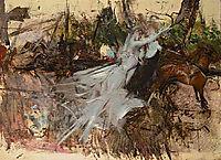 A Midsummer Night-s Dream, 1897, boldini