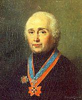 AndrewSamborskiAfanasyevich, 1790, borovikovsky
