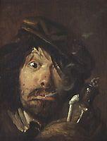 Fumatore, brouwer