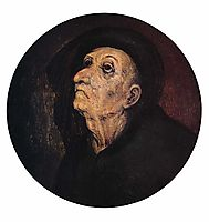 Religionist, bruegel