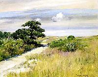 Shinnecock Hills 03, c.1895, chase