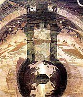 Rex, 1909, ciurlionis