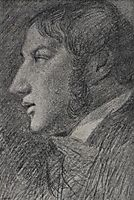 SelfPortrait, constable