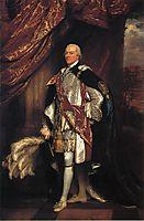 Baron Graham, 1804, copley