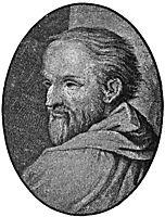 Antonio Allegri da Correggio, correggio