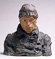 Count Charles Francois Malo De Lameth, Deputy, 1832, daumier