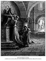 For the Defense of Christ, dore