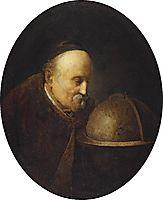 Heraklith, 1632, dou