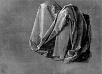 Father-s robe God, durer