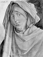 St. Anna, durer