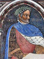 Scipio Africanus, fabriano