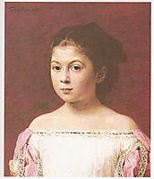 Marie Yolande de Fitz James, 1867, fantinlatour