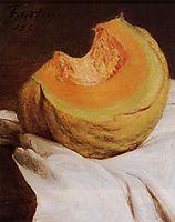 Still Life, 1869, fantinlatour