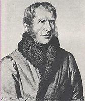 Carl Vogelvon Vogelstein, 1823, friedrich