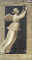 Hope, giotto