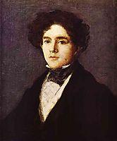 Mariano Goya, goya