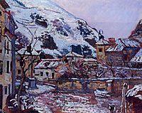Saint-Julien-des-Chazes, 1895, guillaumin