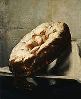 Βrioche, c.1885, gyzis