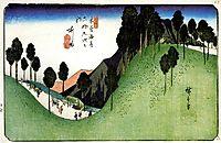 Ashida, hiroshige