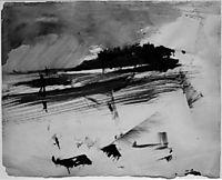 Evacuation of an island, 1870, hugo