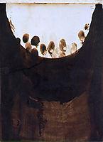 Taches with fingerprints, 1865, hugo