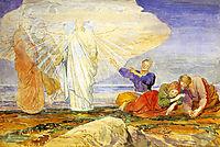 Transformation, 1824, ivanov