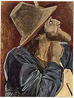 Traveller, ivanov