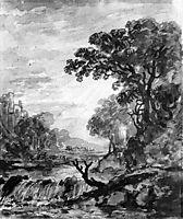 Riverview, jacobvanstrij