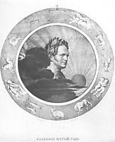 Alexander I , 1825, kiprensky