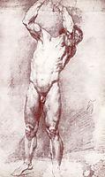 Sitter, 1803, kiprensky