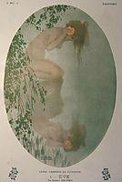 Eve, kirchner