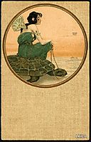 Fables, 1903, kirchner