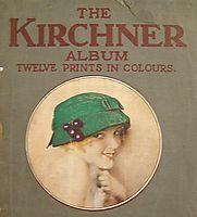 Unknown, kirchner