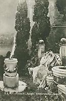 Adagio, kotarbinski