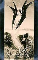 Angel of Sadness, kotarbinski