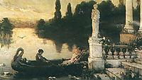 Arcadia, kotarbinski