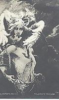 Kiss of Medusa, kotarbinski