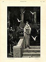 Pigeons, kotarbinski