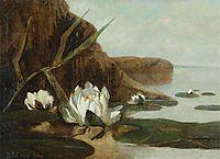 Water Lilies, kotarbinski