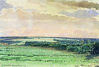 Zhukovka , 1879, kramskoy