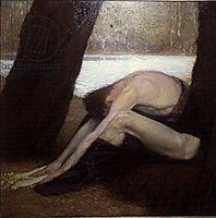 Despair, kurzweil