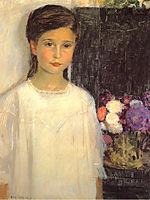 Mira Baue, 1908, kurzweil