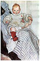 Esbjorn , 1900, larsson