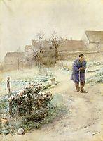 November, 1882, larsson