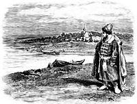 Sadko, 1903, lebedev
