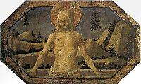 Pietà, lippi