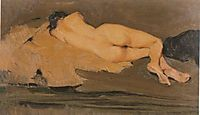 Nude, lytras